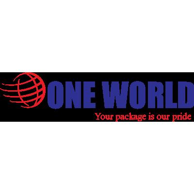 One World Express