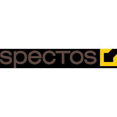 Spectos
