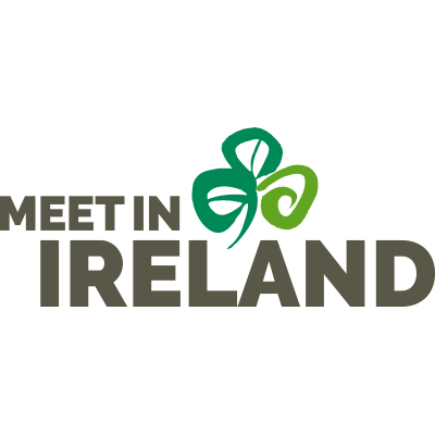 Meet in Ireland
