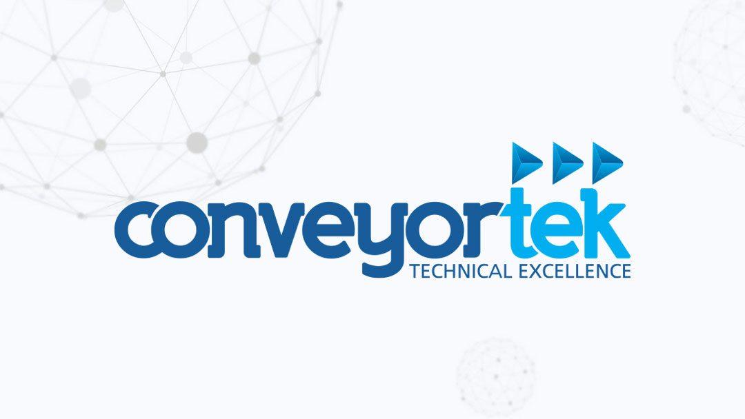 Exhibitor Announcement: ConveyorTek