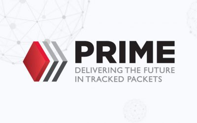 Exhibitor Announcement: PRIME