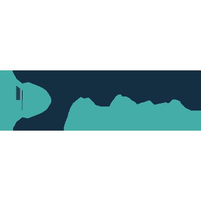 MyDutyCollect