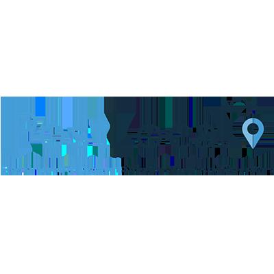 PostLocal