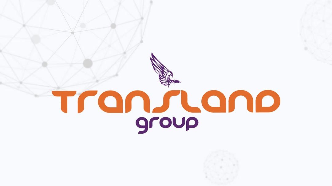 Sponsor Announcement: Transland Group