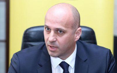 Speaker Announcement: Ivan Čulo, Croatian Post