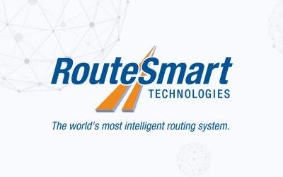 Exhibitor Announcement: RouteSmart Technologies