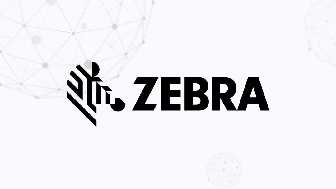Exhibitor Announcement: Zebra Technologies