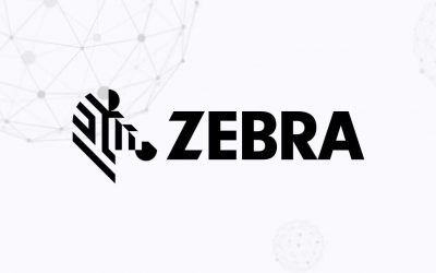 Exhibitor Announcement: Zebra Technologies
