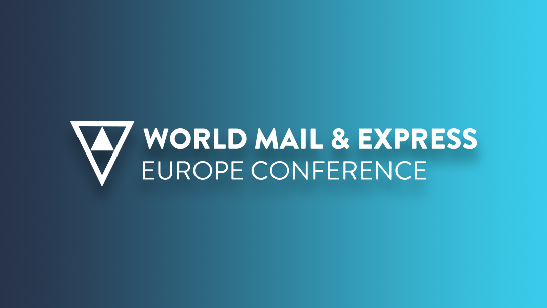 Important Update for WMX Europe 2020