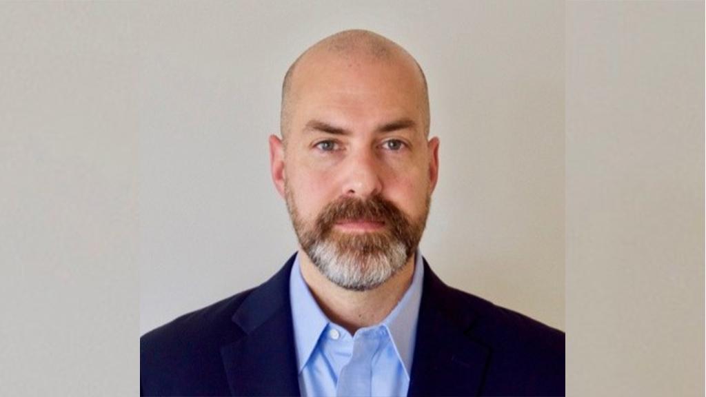 Speaker Announcement: Doug Hill, Routesmart Technologies