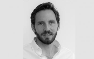 Speaker Announcement: Sergio Gonzalez Morales, Scoobic Urban Mobility